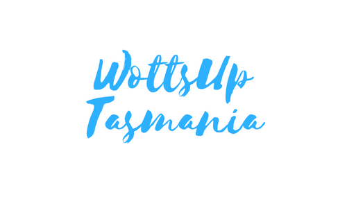 Wotts Up Tasmania