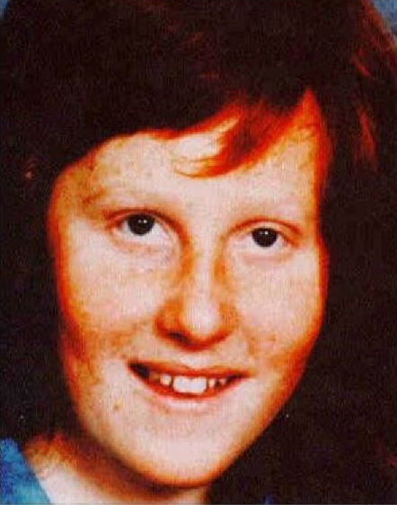 Eve Askew missing since 1991 - Missing Persons Week profile photo